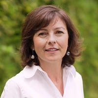 CP Région – Réaction de Carole Delga aux propos d'Edouard Philippe