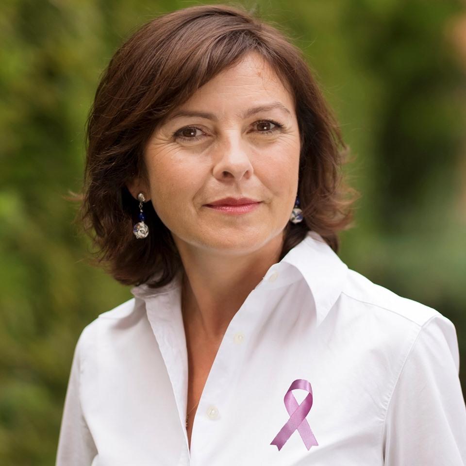 Carole Delga : « les faits sont là, notre gestion est sérieuse et responsable »