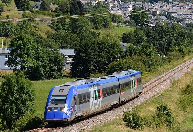 Continuité du service public régional des transports et mesures sanitaires