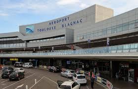 CP Région – Vente des parts de Casil Europe dans l'Aéroport Toulouse-Blagnac  Les actionnaires publics locaux écrivent au Premier Ministre: «L'Etat ne doit pas vendre ses parts.»