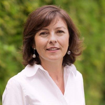 CP – Carole Delga: «Non, Beaucaire n'est pas victime de discrimination,oui, je combats les idées d'extrême droite et les combattrai toujours»