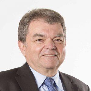 Bernard-GILABERT-Tarn