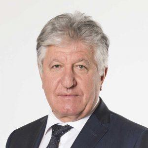 BernardPLANO-Hautes-Py