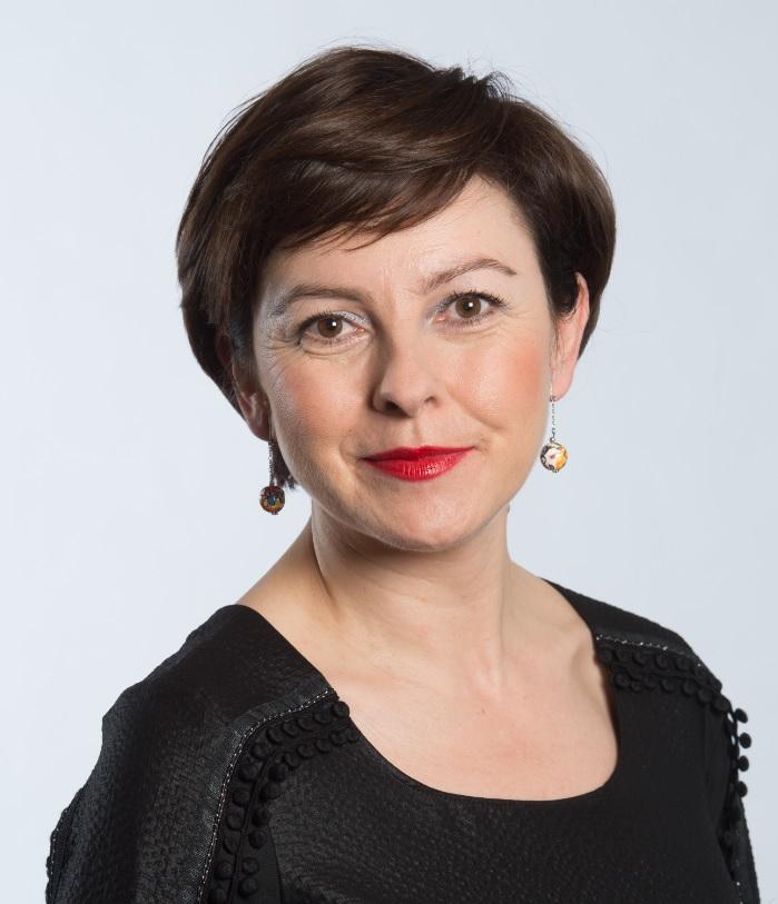 Carole Delga s'oppose à l'ouverture à la concurrence de la gestion des centrales
