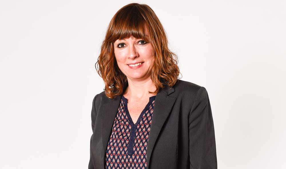 Réforme de l'apprentissage : 3 questions à Emmanuelle Gazel
