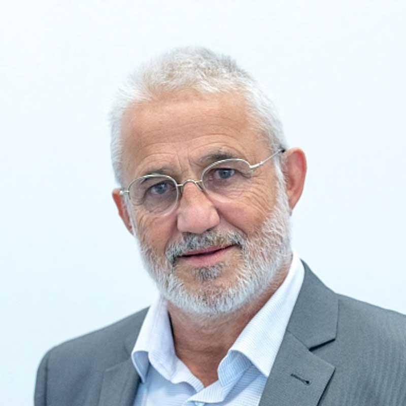 Jean-NoelBADENAS-Herault