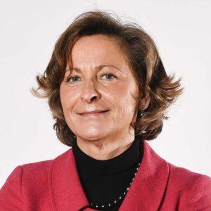 Marie-CarolineTEMPESTA-HG