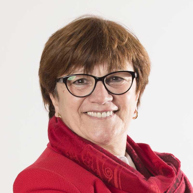 Marie-HeleneMEUNIER-POLGE