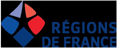 « Les Régions sont prêtes à participer à la réparation du tissu social » – Communiqué de presse de l'Association des Régions de France