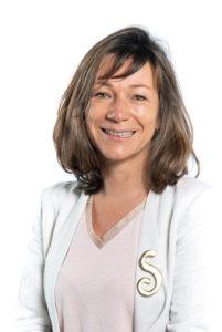 Muriel ABADIE