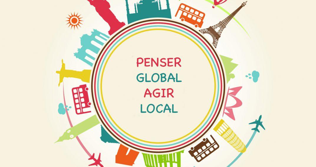 Occitanie 2040 : Penser Global et Agir Local