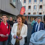 """http://socialistes-citoyens-occitanie.fr/medias/imagesComPresse/inaugurations_carole_delga_11_octobre_2017_tarbes-4.jpg"