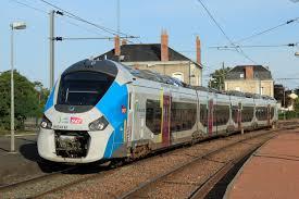 CP Région – Carole Delga : « La Région croit au train : 72 nouvelles liaisons par jour en Occitanie en 2020 »