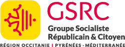 logo-gsrc