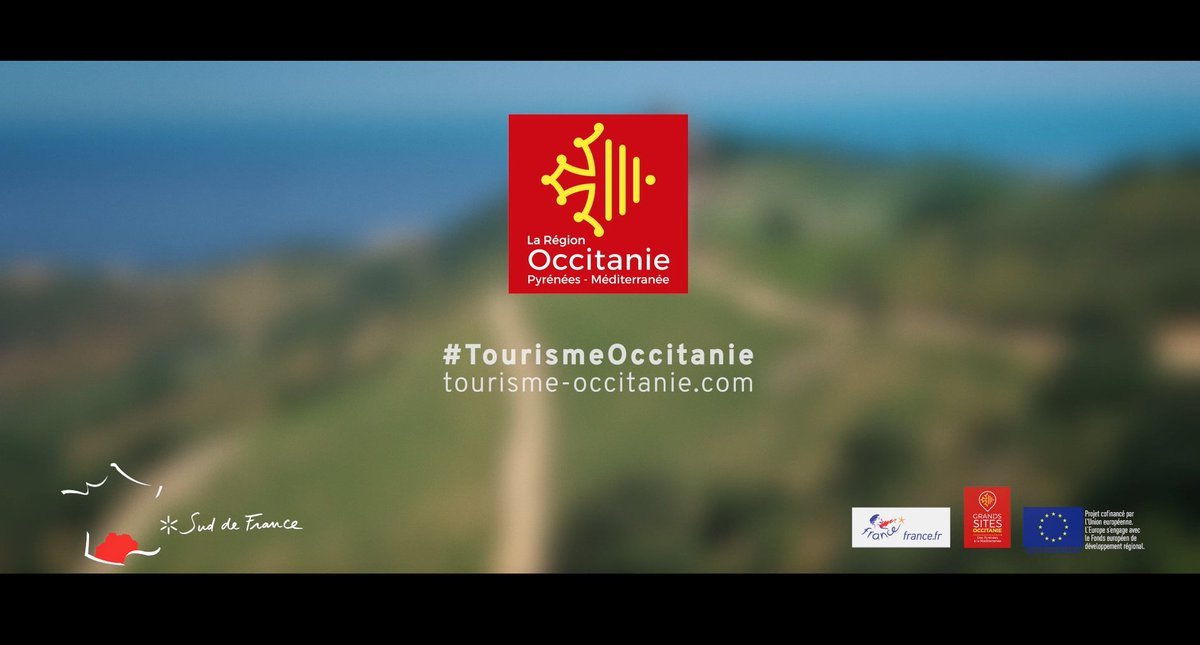 Création d'un Fond Tourisme en Occitanie
