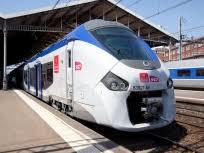 Convention TER, la SNCF n'est pas au rendez-vous!